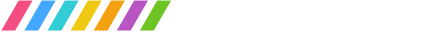 夢キャス 【公式】夢色キャスト 3周年 特設サイト